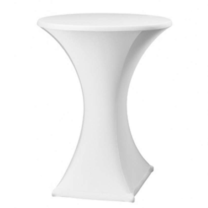 Ta---Receptietafel-met-witte-stretchhoes